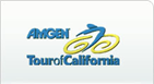 eventLogo_amgen_tour-of-california.jpg